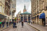 The Hague Like a Local: Customized Private Tour