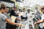 Balinese Afternoon Cooking Class in Canggu