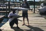 Outer Reef Fishing