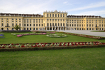 Private Tour: Vienna City and Schonbrunn Palace including Old Town Walking Tour