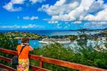 St Lucia Photo Tour