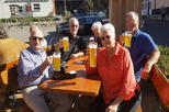 Franconian Village PRIVATE Beer Tour