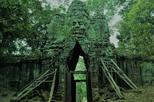 Angkor discovery By Bike
