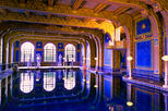 Hearst Castle & Wine Group Tour from San Luis Obispo
