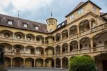 Stuttgart Private Walking Tour