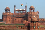 Wonderful Old & New Delhi sightseeing tour