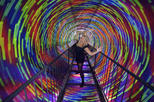 Camera Obscura and World of Illusions Admission Ticket