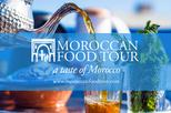 Chefchaouen Food Tour