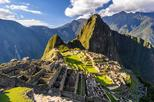 Machu Picchu by car in 2 days with overnight in Aguas Calientes
