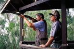 Private Clay Shooting Lesson