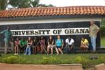 EDUCATIONAL TOUR OF GHANA