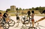 Belgrade Bike Tours