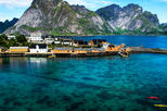 Self guided norway tour oslo to bergen in oslo 347963