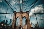 Photo Field Guide: Brooklyn Bridge