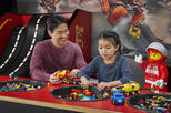 LEGOLAND® Discovery Center Westchester Admission Ticket