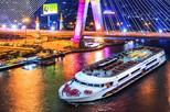 White Orchid Dinner Cruise with Optional Return Transfers