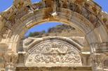 Archaeological Ephesus Tour from Kusadasi Port