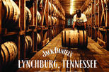 Day Trip to Jack Daniels Distillery with optional Lunch