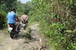 Kulen Waterfall 1-Day Motorbike Tour