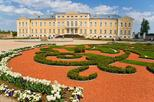 Day Tour to Rundale Palace