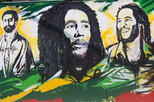 Bob Marley Museum and Kingston Sightseeing Tour from Ocho Rios