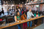 2-Hour Small-Group Milwaukee Brewery Tour by Coach