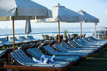5 Days , 4 Nights Nile Cruise From Luxor