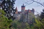 2-Day Transylvania Culture Trek from Brasov