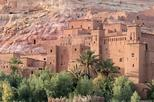 10 Days 9 Nights Luxury Tour of Morocco