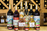 Private Wine Tasting Tour of Boreal Winery