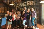 Greenville-Craft Cocktail Tour