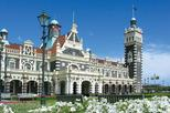 Shore excursion dunedin highlights small group tour in dunedin 339256