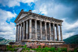 2 day Armenia tours from Yerevan