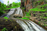 Private tour 2 days, 1 night Classical Armenia
