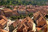 Day tour from brasov to romanian villages of feldioara viscri and in bra ov 415731