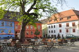 Sibiu day trip to biertan and sighisoara including visits to the in sibiu 413417
