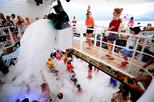 Antalya Party Boat