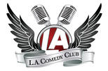 LA Comedy Club at the Stratosphere Hotel and Casino