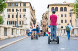 Small-Group Segway Rome Tours
