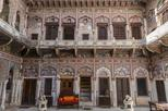 2 Days Private Tour of Havelis in Mandawa From Jaipur