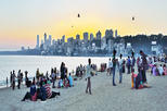 Full Day Mumbai City Tour with Dabbawalas on Private Basis