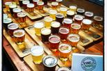 Vancouver Craft Brewery Tour