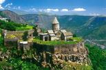 10-Day Exploration of Armenia and Nagorno Kharabagh