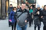 Greenwich Village Food Tour