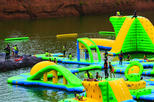 Grand Canyon Water Park Admission Ticket