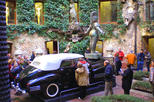Private Dali Figueres Museum and Pubol Tour From Barcelona