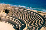 Tarragona Half-Day Small-Group Tour