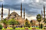 10 Days Turkey Tour: Istanbul, Cappadocia, Pamukkale, Ephesus and Troy