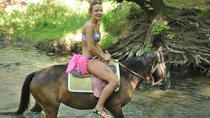 Horse Safari From Marmaris , Marmaris, Horseback Riding