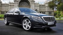 Ciampino or Fiumicino Airport Private Transfer to Rome, Rome, Airport & Ground Transfers
